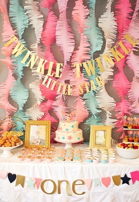 Low Cost Birthday Decoration Ideas Best Of Diy Birthday Party Decoration Ideas that Don T Cost You Much