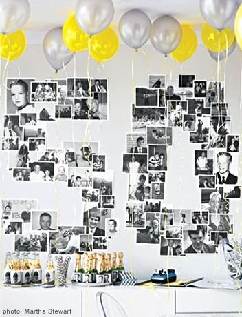 Over the Hill Birthday Decoration Ideas Lovely Over the Hill Birthday Party or Change It for Any Year What