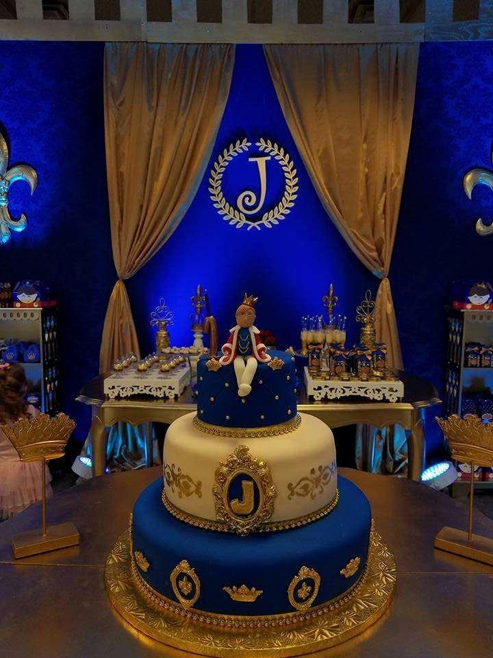 Prince Birthday Decoration Ideas Best Of Prince Birthday Party Ideas