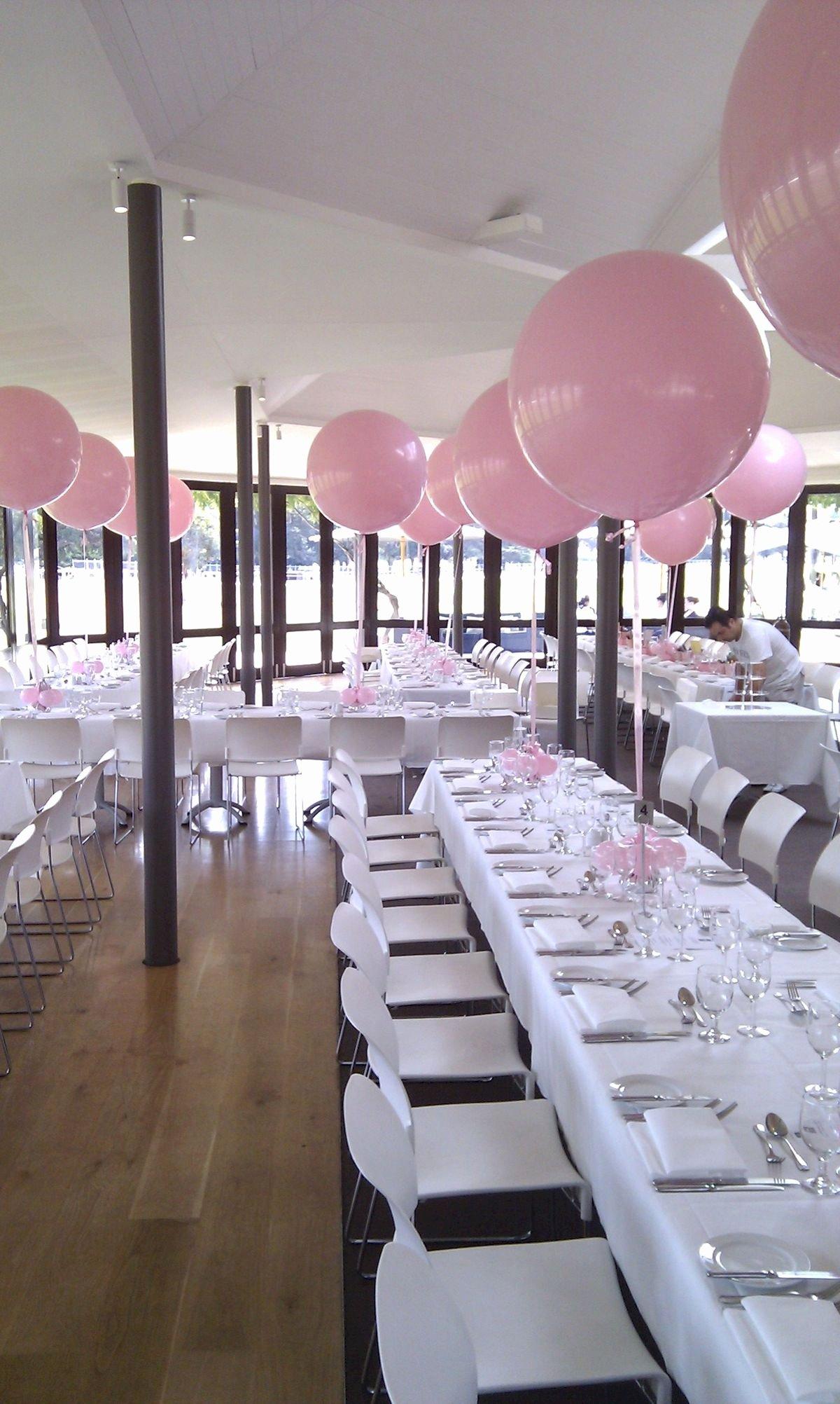 Restaurant Birthday Decoration Ideas Best Of Birthday Party Decoration Ideas 100 Jihanshanum