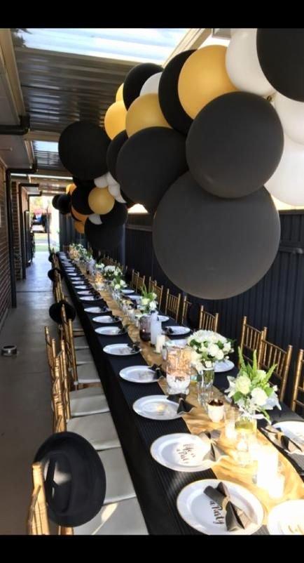 Restaurant Birthday Decoration Ideas Fresh Pin Von Irina Steinbrecher Auf Niclas Geburtstag