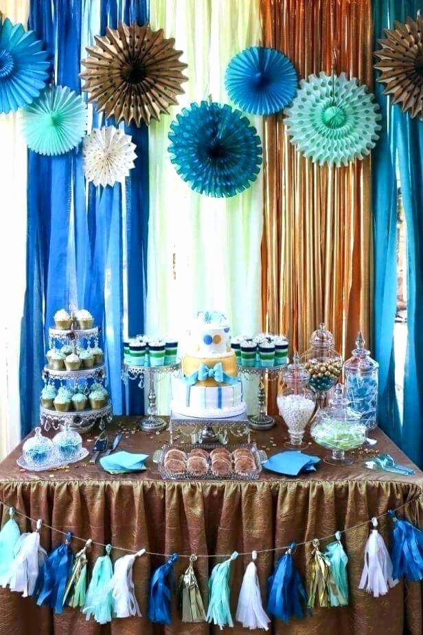 Simple Birthday Decoration Ideas at Home for Boy Unique top 50 Homemade Birthday Decoration Ideas for Kids