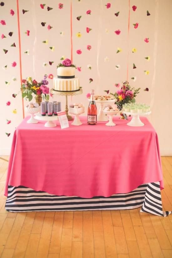 Simple Birthday Decoration Ideas for Adults Inspirational 60 Creative Tips for Simple Birthday Decorating In 2020