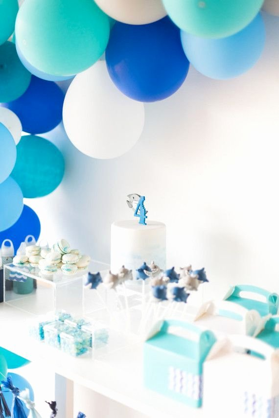 Sister Birthday Decoration Ideas Best Of Beach themed Birthday Party for A Brother and Sister