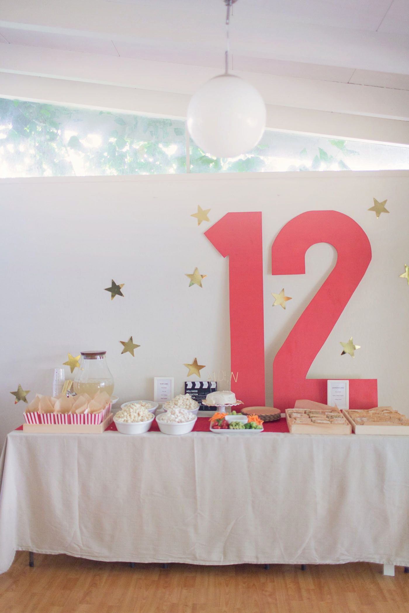Teenage Birthday Decoration Ideas Beautiful Pin On Life Party