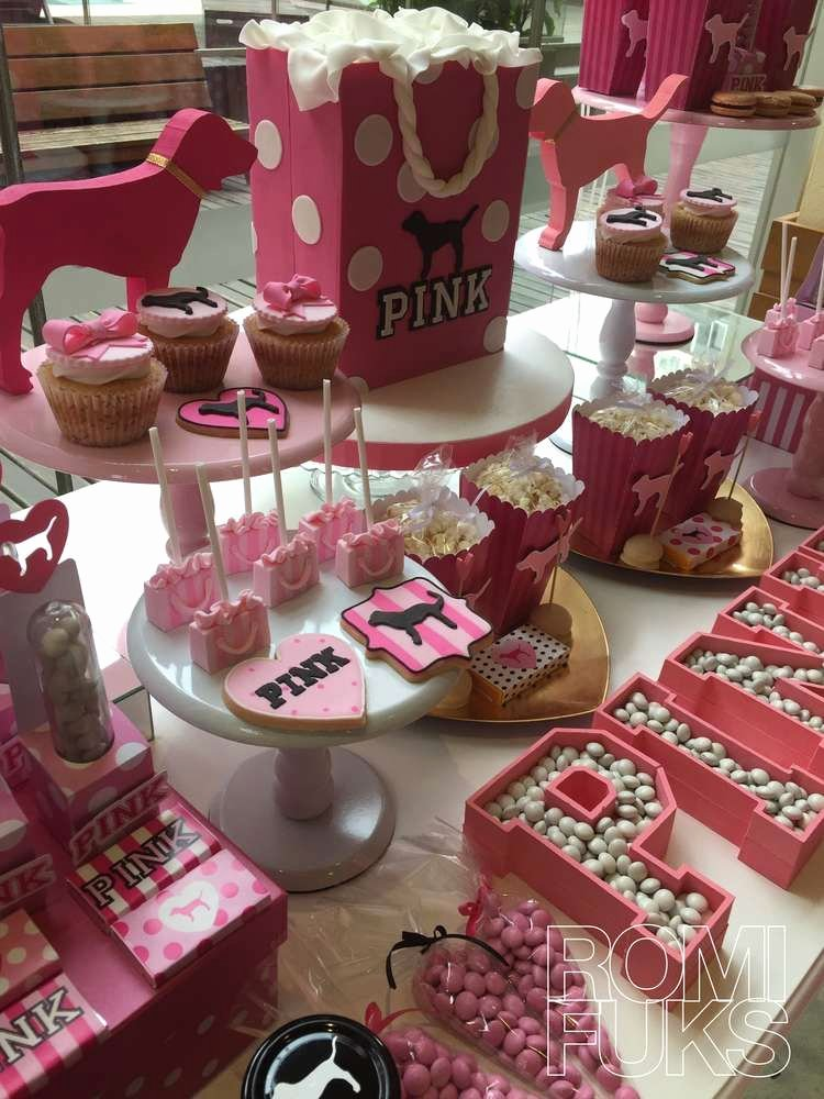 Teenage Birthday Decoration Ideas Best Of Birthday Party Ideas 9 Of 13