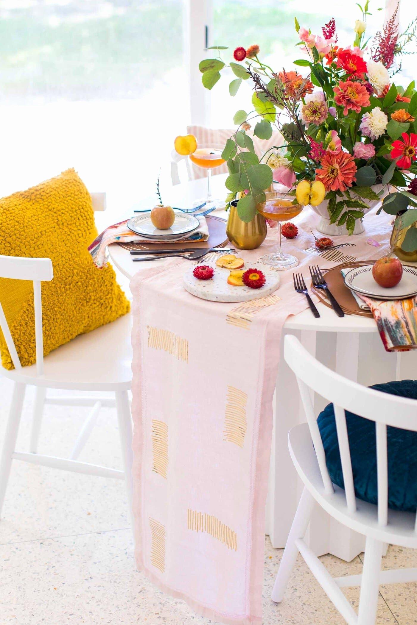 Teenage Birthday Decoration Ideas Fresh 20 Diy Birthday Party Decoration Ideas Cute Homemade
