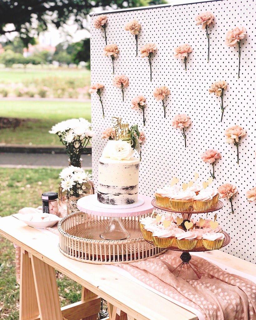Teenage Birthday Decoration Ideas Luxury Teen Birthday Party Ideas