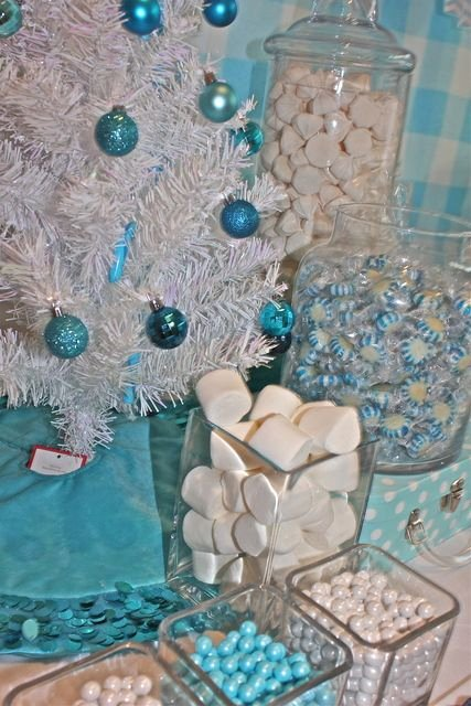 Winter Wonderland Birthday Decoration Ideas Best Of Birthday Party Ideas 4 Of 33