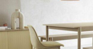 model kursi kayu minimalis terbaru