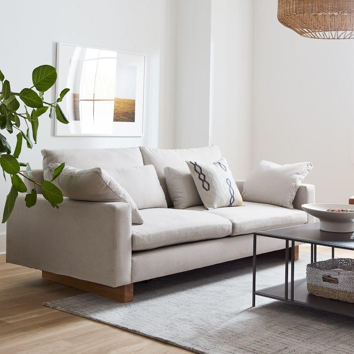 model kursi sofa modern minimalis terbaru