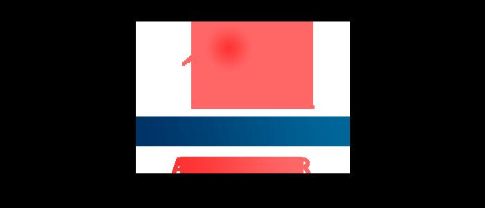 Galeri Arsitektur